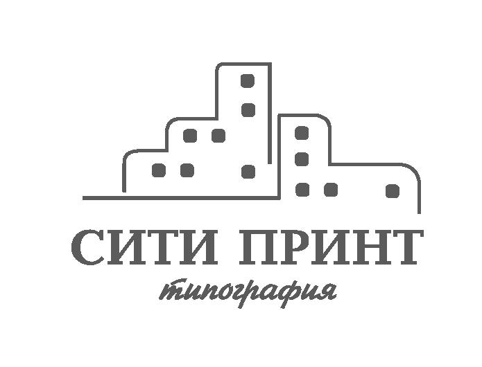 Типография Сити-Принт Киров + 7 (8332) 22-82-97